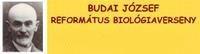 Budai József Biológia Verseny